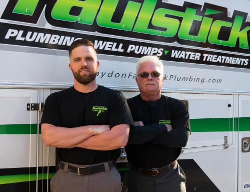 Best Plumbing Services in Stroudsburg PA – Graydon Faulstick Plumbing