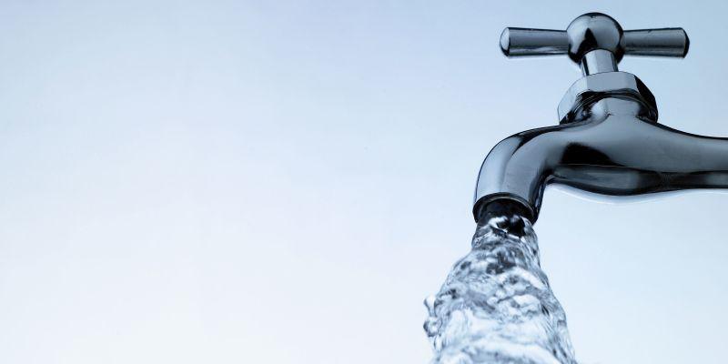 Leaking-Faucet