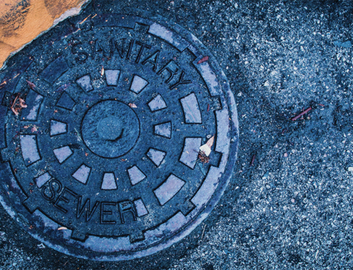 Understanding Your Sewer System