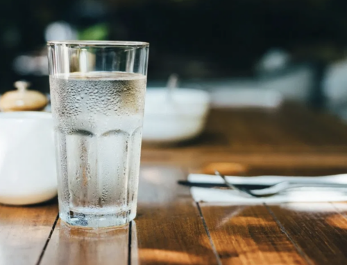 Well Water Systems: The Problem with Hard Water